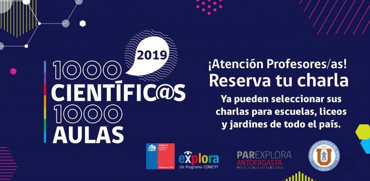 DIFUSIÓN 2019 PAR 1000c1000a_BETA