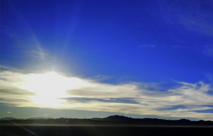 Foto El Tata Sol 3