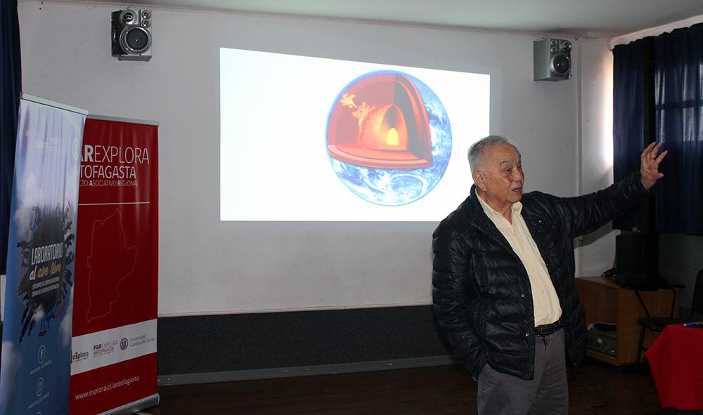 Dr.GuillermoChong
