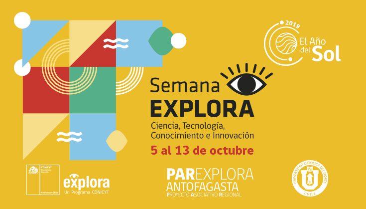 SemanaExploraAnrofagasta