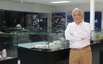 Asesor Científico PAR Explora Antofagasta