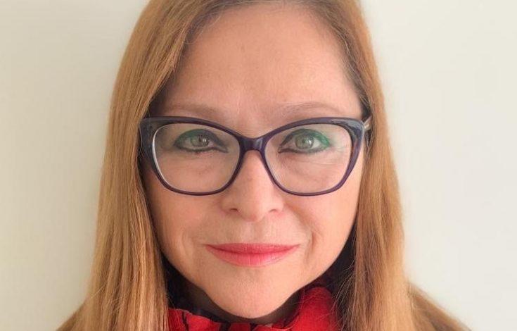 Paula Contreras