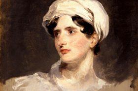 La primera mujer que describió Chile