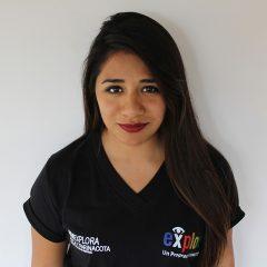 Farah Lopez