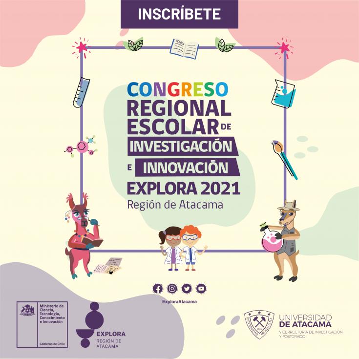 CONGRESO-02