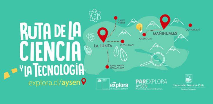 WEB-ruta-ciencia-norte