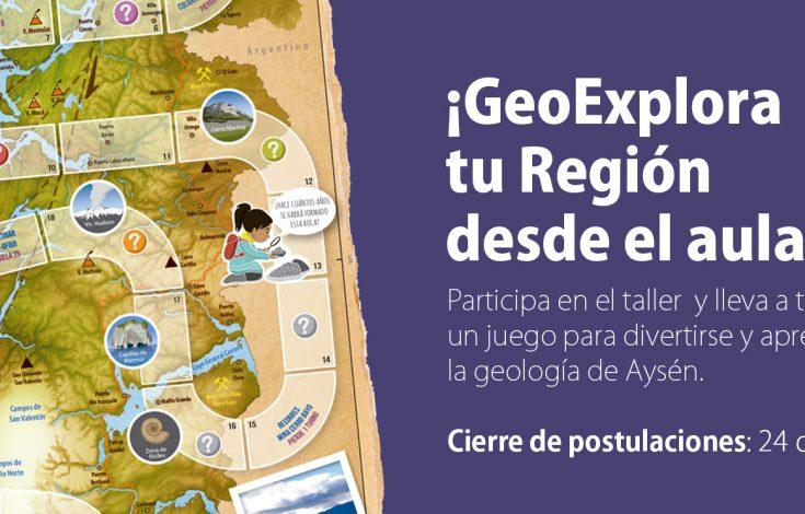 geoexplorabanner2019