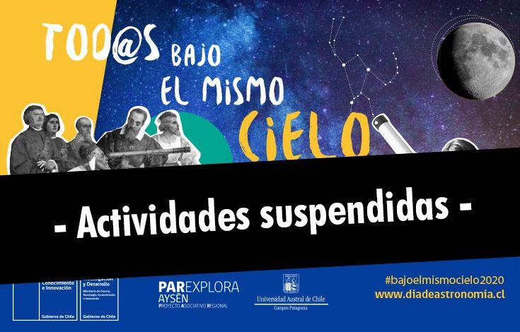 astro-suspende