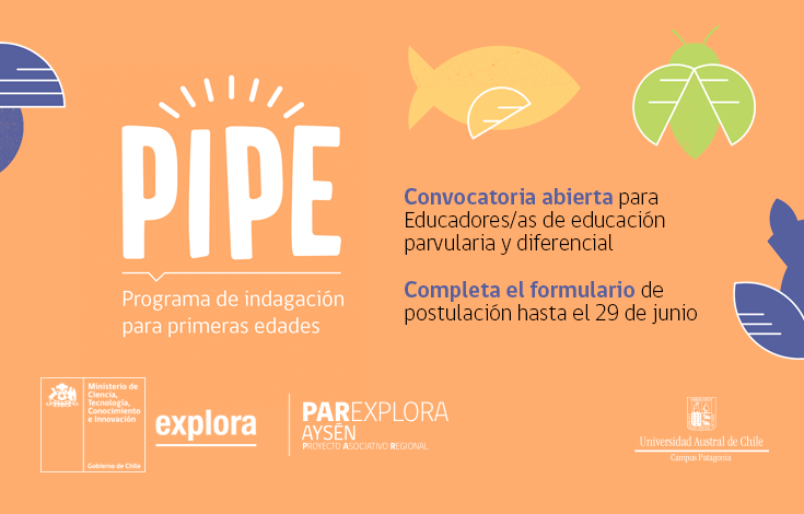 pipebannerweb-explora