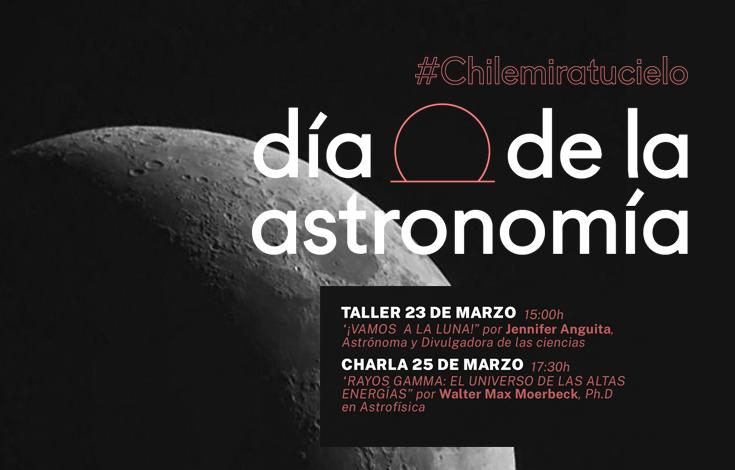 banner web astronomia
