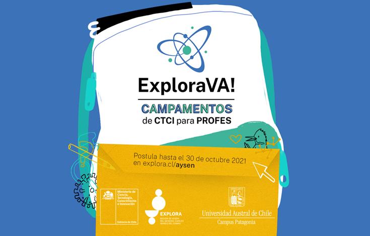 ExploraVAbannerweb-explora