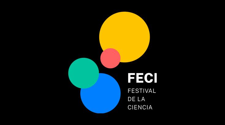 Logo FECI (banner web)