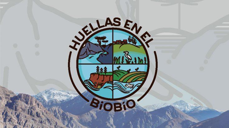 Huellas del Biobío-01 (portada)