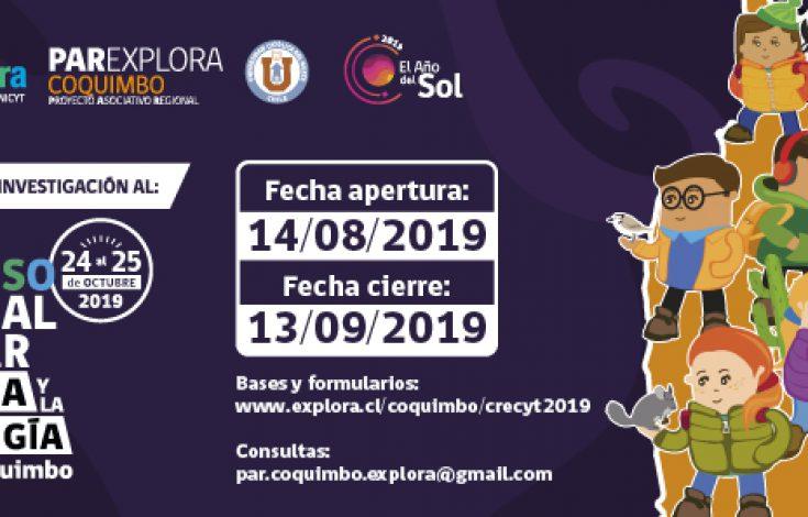 Banner Web - Congreso Regional Escolar-01