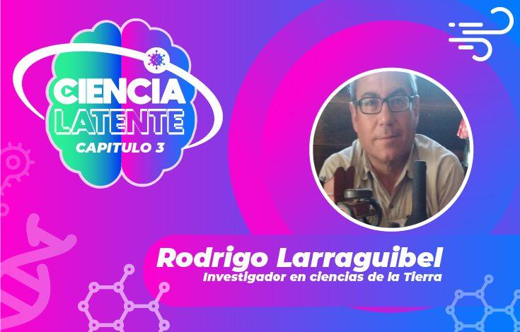 Banner Rodrigo Larraguibel