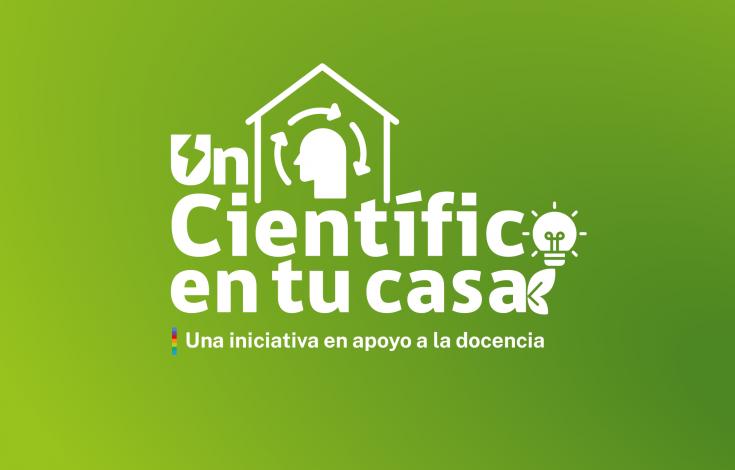 Afiche Un cientifico en tu casa-01