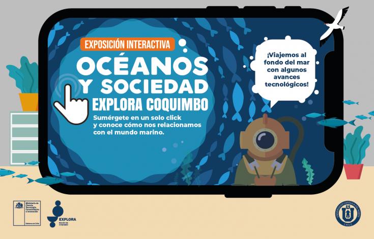 RRSS_Muestra_OceanoySociedad_ 3_Banner_Web