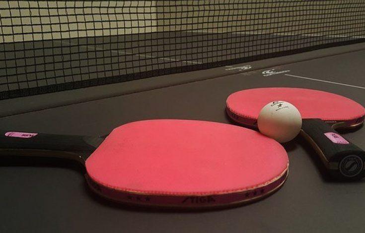 ping-pong-1205609__340