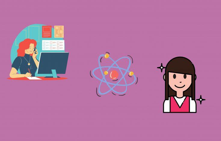 Día Internacional de la Mujer y Niña en la ciencia (1)
