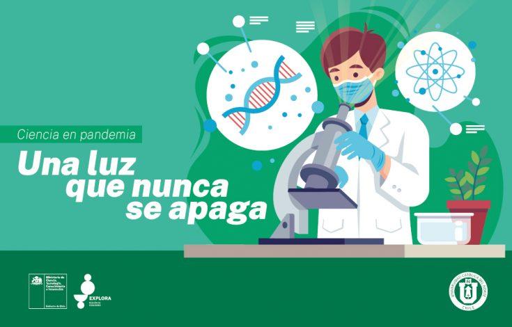 Banner-Ciencia en pandemia_Mesa de trabajo 1 copia