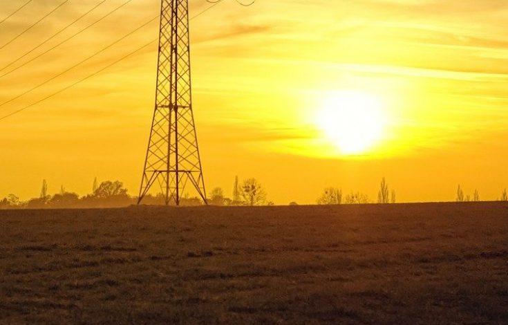 power-lines-532720_1280 (1)