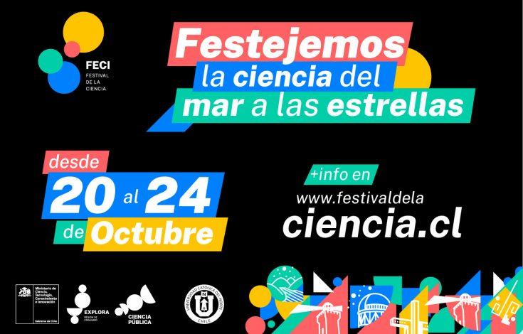 Promo_FECI2021_Banner Web