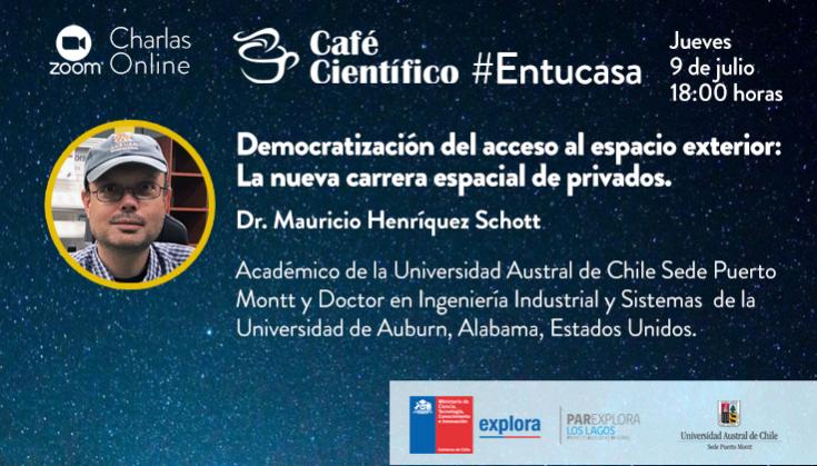 cafe_cientifico2_pagina_explora