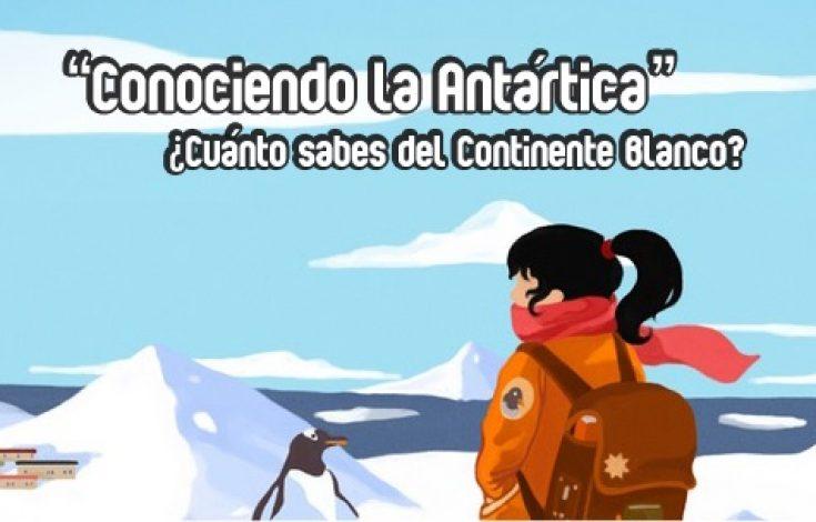 Afiche Cuestionario Antártica RSS - copia