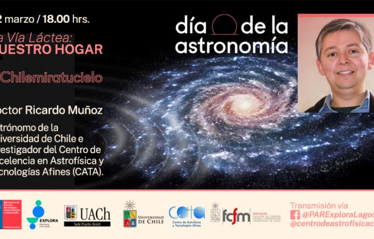 astronomia_pag_explora_02 (1)