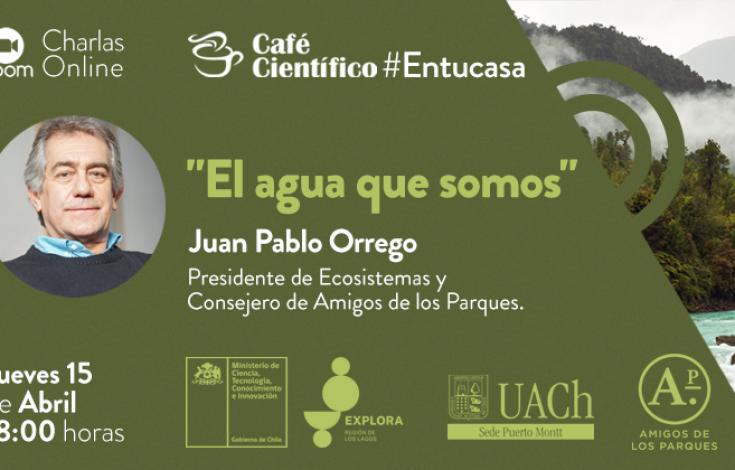 cafe_cientifico_pagina_explora8