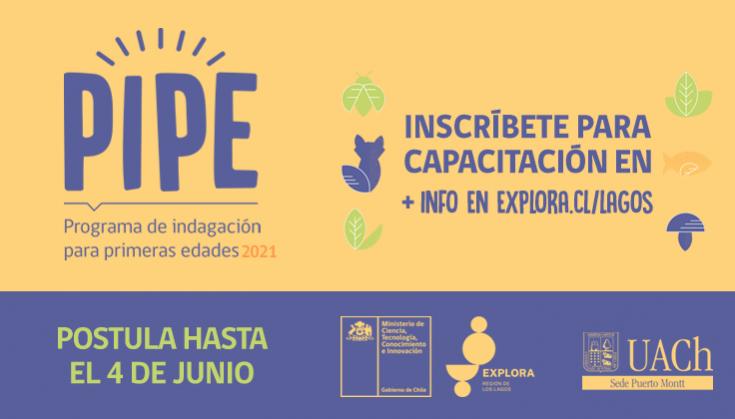 pipe_pagina_explora