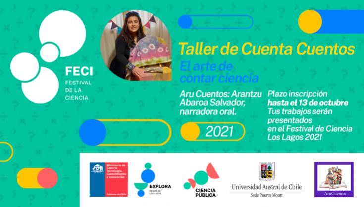 pagina_explora_CuentaCuentos