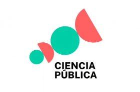 Ministerio de Ciencia lanza concurso de divulgación científica con énfasis en espacios públicos y organizaciones sociales