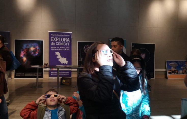 dia de la astronomia explora mag