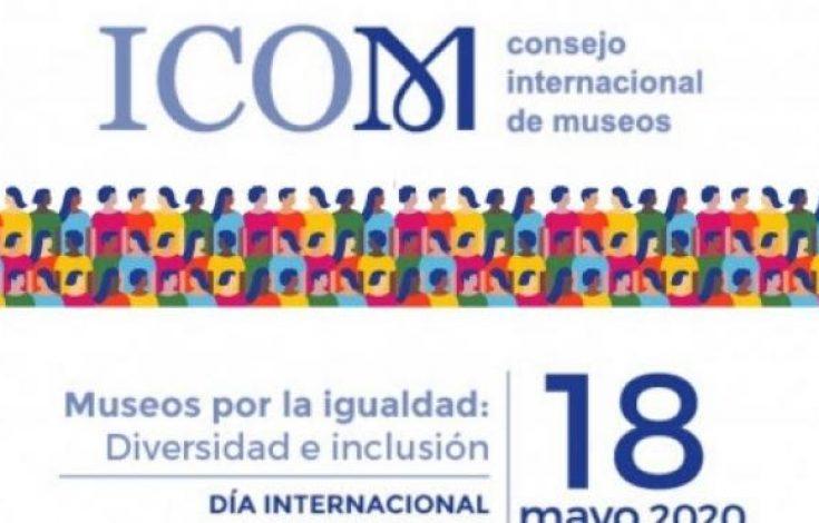 cartel-oficial-del-dia-internacional-de-los-museos-2020