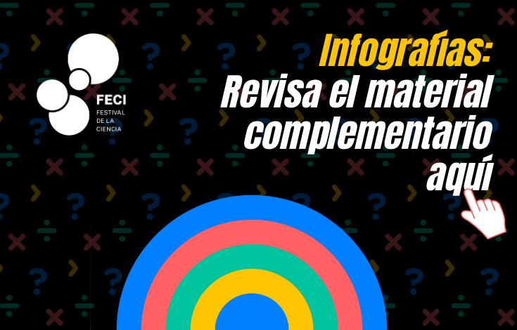 FECI en Magallanes