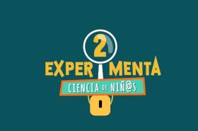 Experimenta, ciencia de niñ@s premiada en exitoso festival internacional