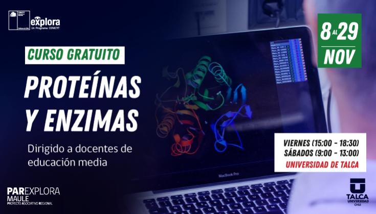 PROTEINA-Y-ENZIMAS (1)