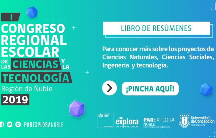 banner_Libro resumen
