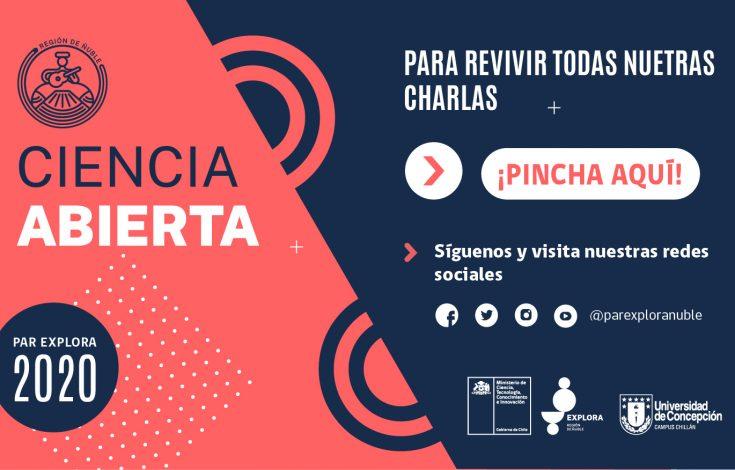banner_web_REVIVE LAS CHARLAS-70