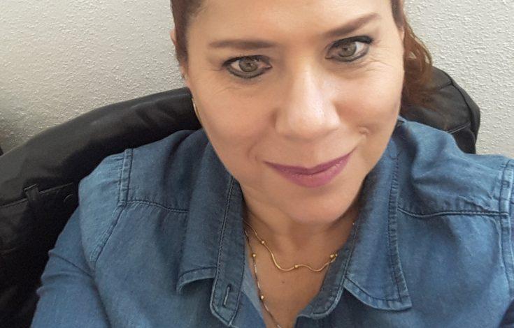 Tina Medina_2017 (2)