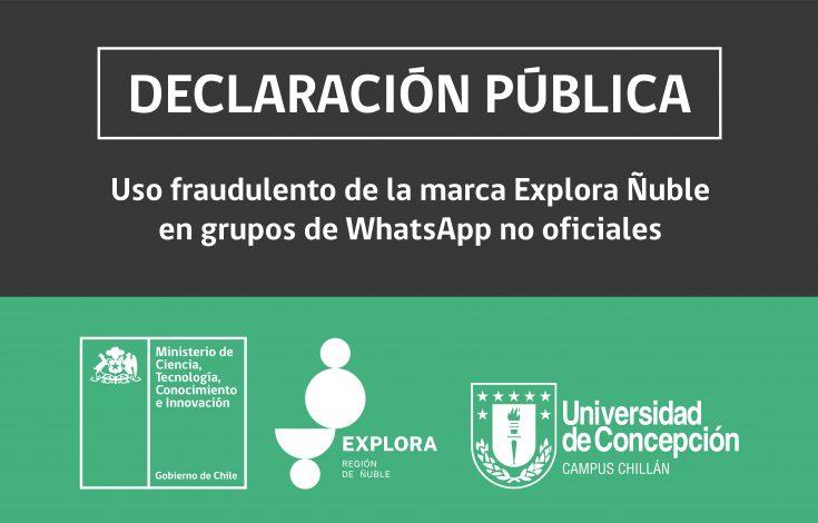 Declaracion Jurada_Mesa de trabajo 1