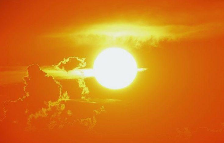 Año-del-Sol-2