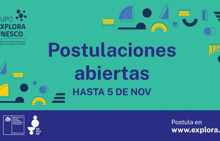 RedesCupoExplora_Postulaciones abiertas-10