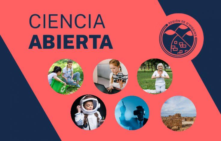 20210630_temascienciaabierta_coverweb
