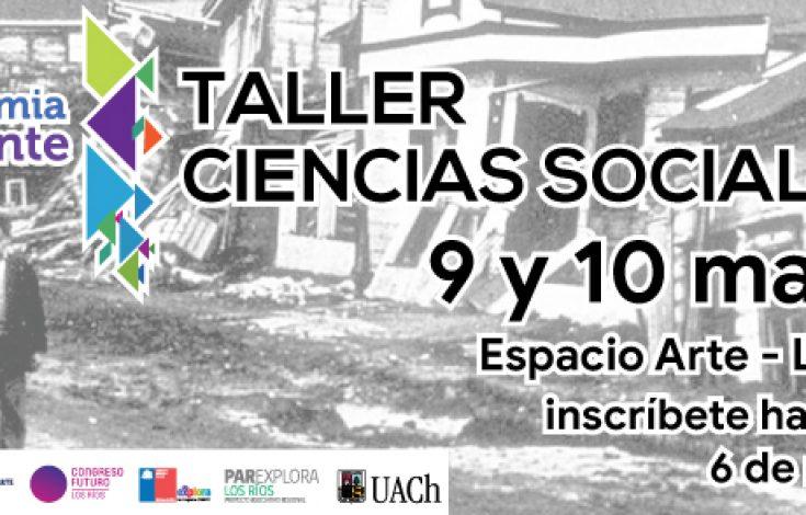 Banner-web--taller-ciencias-sociales
