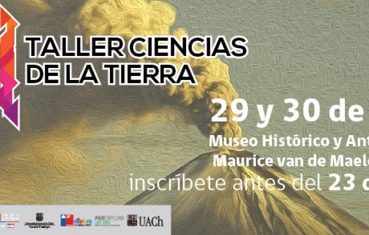 Banner web taller ciencias tierra-01 (2)