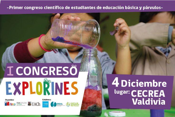 banner web congresito explora-01