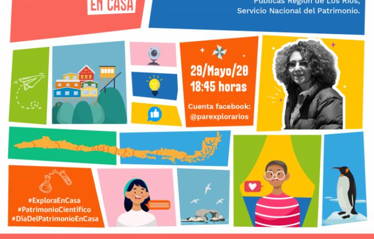 explora_en_casa_LosRios-01