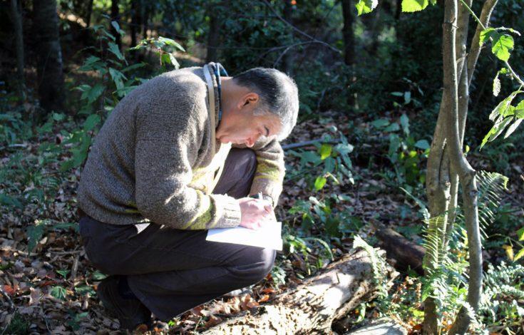 foto-docente-bosque